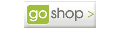 Shop now on Harveynorman.ie
