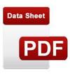 Fantasia Datasheet