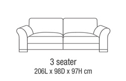 Product Specification Image