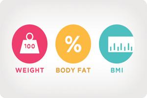 FitBit Aria Scales