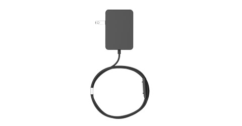 Surface 24W Power Adapter