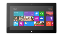 Surface RT 32GB