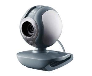 Web Camera (Webcam) Buying Guide | Ireland
