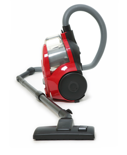 Vacuum cleaner buying guide ireland - Choosing a vacuum cleaner ...