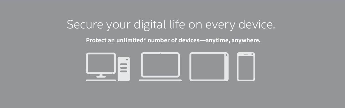 McAfee_LiveSafe_Digital
